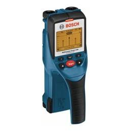 Ortungsgerät Wallscanner D-tect 150 Professional