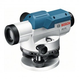 Optisches Nivelliergerät GOL 32D Professional