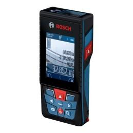 Laser-Entfernungsmesser GLM 120 C Professional