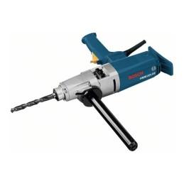Bohrmaschine GBM 23-2 E Professional