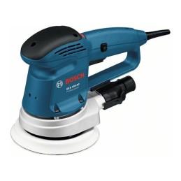 Exzenterschleifer GEX 150 AC Professional