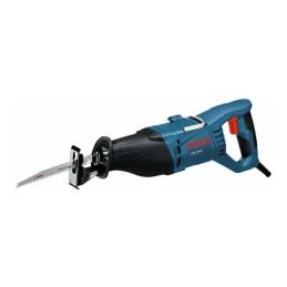 Säbelsäge GSA 1100 E