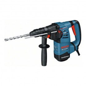 Bohrhammer GBH 3-28 DFR Professional