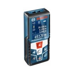 Laser-Entfernungsmesser GLM 50 C Professional