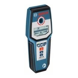 Multidetektor GMS 120 Professional, Ortungsgerät