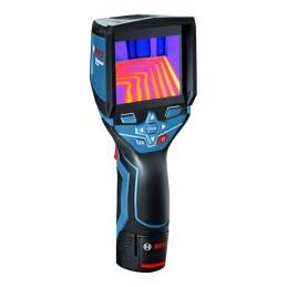 Thermodetektor GTC 400 C Professional