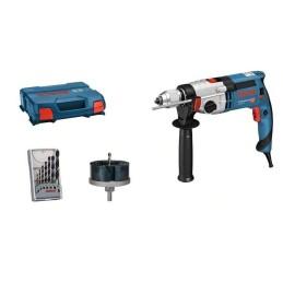 Schlagbohrmaschine GSB 24-2 Professional