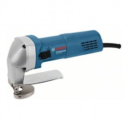 Blechschere GSC 75-16 Professional