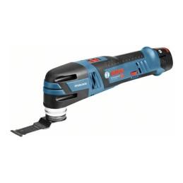 Akku-Multi-Cutter GOP 12 V-28 solo Professional, 12Volt, Multifunktions-Werkzeug