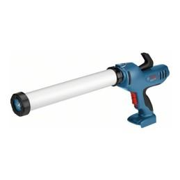 Akku-Kartuschenpistole GCG 18V-600 Professional