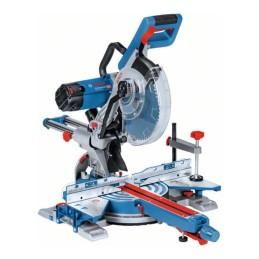 Paneelsäge GCM 350-254 Professional, Kapp-und Gehrungssäge
