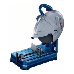 Metalltrennschleifer GCO 20-14, Trennmaschine