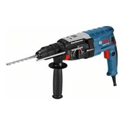 Bohrhammer GBH 2-28 F Professional