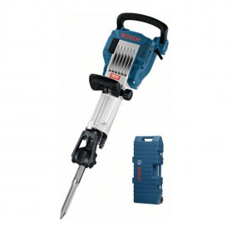 Abbruchhammer GSH 16-28 Professional