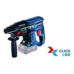 Akku-Bohrhammer GBH 18V-20 Professional