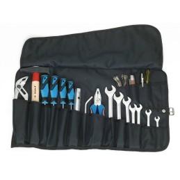 Gedore Werkzeugset İn Tasche 29 Teilig