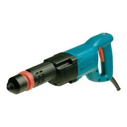 Meisselhammer HK0500