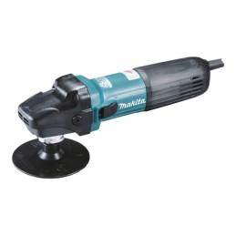 Rotationsschleifer SA5040C, 125mm, Wandschleifer
