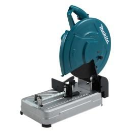 Trennschleifmaschine LW1400, 355mm, Trennmaschine