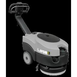 Bodenreinigungsmaschine Lavor Pro Scl Quick 36 E