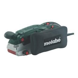 Metabo Bandschleifer BAE 75 + Maschinenständer Karton
