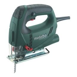 Metabo Stichsäge STEB 80 Quick Kunststoffkoffer