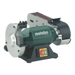 Metabo Kombi-Bandschleifmaschine BS 175 Karton