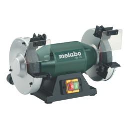 Metabo Doppelschleifmaschine DS 175 Karton
