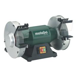 Metabo Doppelschleifmaschine DSD 250 Karton