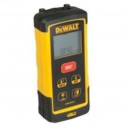 Laser-Distanzmesser DW03050, Entfernungsmesser