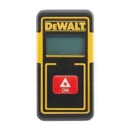 Laser-Taschen-Entfernungsmesser DW030PL