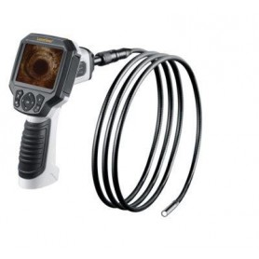 Laserliner VideoFlex G3 XXL (9mm, 5m)