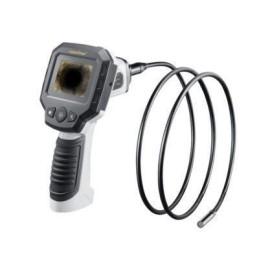 Laserliner VideoScope Home (9mm, 2m, 2.7″)