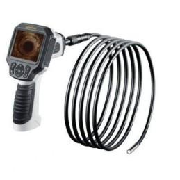 Laserliner VideoFlex G3 Ultra (10 m, 9mm)