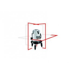 Laserliner AutoCross-Laser 3C Pro