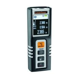 Laserliner DistanceMaster Compact Plus