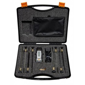 Laserliner DampMaster Compact Pro
