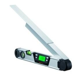 Laserliner ArcoMaster 60cm