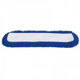Acrylic Dust Mop Replacements 160 cm