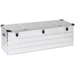 Transportkiste Alutec Aluminium 1532 x 585 x 515 mm