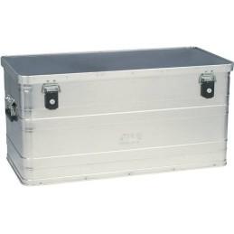 Transportkiste Alutec Aluminium 780 x 380 x 380 mm