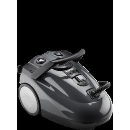Dampfreiniger Lavor Pro Gv Kone - 2300W