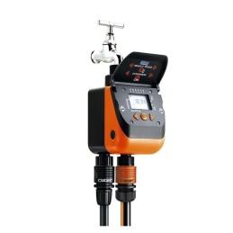 Aquadue Duplo® Evolution Zwei-Wege-Bewässerungscomputer