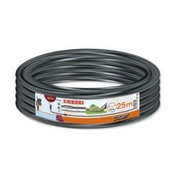 Druckausgleichender Tropfschlauch 2,1 L/H 25 M Für Die Tropfbewässerung