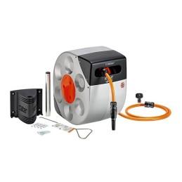 Rotoroll® Automatic 20 M Automatische Schlauchtrommel