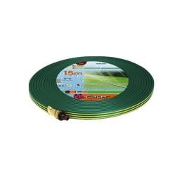 Schlauchregner - 15 M Zur Bewässerung
