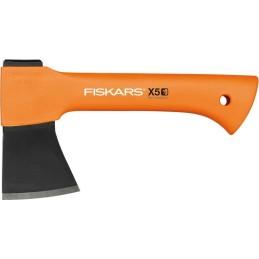 Universalaxt X5 23 Cm (Xxs) Fiskars