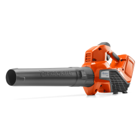 HUSQVARNA 320iB Mark II Blowers