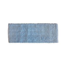 Premium Hygiene 100 x 11 cm