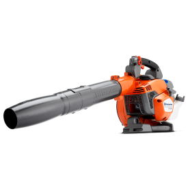 HUSQVARNA 525BX Blowers